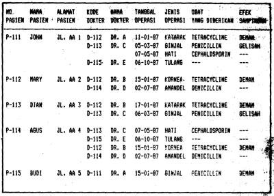 tabel-1.jpg