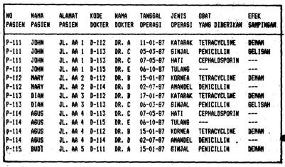 tabel-3.jpg