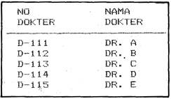 tabel-5.jpg