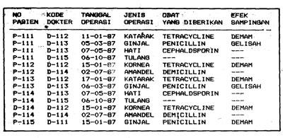 tabel-6.jpg