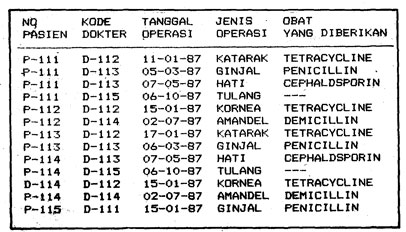 tabel-7.jpg